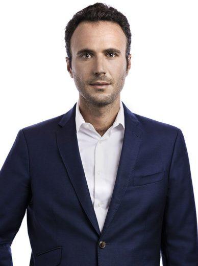 Florian Ingen-Housz Partner